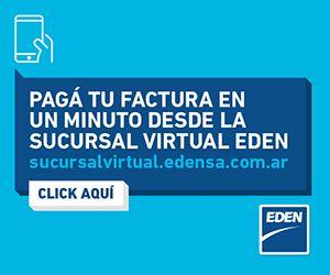 EDEN Sucursal Virtual