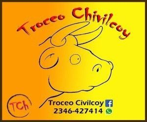 Troceo Chivilcoy