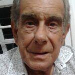 TRES DÍAS DE DUELO POR LA MUERTE DEL EX INTENDENTE FERZOLA