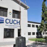 EL CUCH OFRECERÁ CURSOS DE LA ESCUELA DE OFICIOS