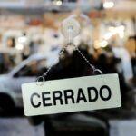 CHIVILCOY CAMBIÓ A FASE 3: ACTIVIDAD COMERCIAL HASTA LAS 20:00