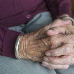UNA PERSONA DE 101 AÑOS ENTRE LOS ÚLTIMOS CASOS DE COVID
