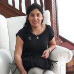 SANDRA MARTÍNEZ A CARGO DEL CONSEJO ESCOLAR