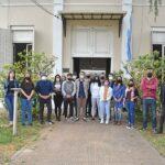 TALLERES GRATIS DE MÚSICA, COCINA, CUENTOS, JUEGOS Y RECREACIÓN